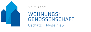 Wohnungsgenossenschaft Oschatz/Mügeln eG